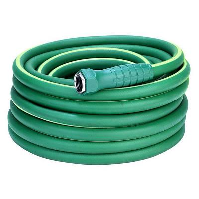 "Smartflex Garden Hose 5/8"" X 50' 3/4"" - 11 1/2 Ght Fittings"