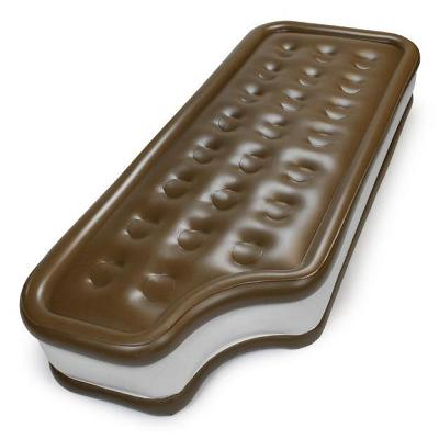 6' Ice Cream Sandwich Pool Float SPOA-006